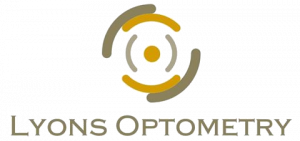 logo Lyons Optometry1